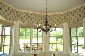 cornice window treatments. Cornice Window Valance Top Treatments Rl Fisher Flynn .
