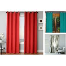 Small Picture Buy Door Sheer Curtains Online in India Home Decor Online Polyvore