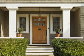 camera for front doorFront Door Paint Color Driftwood Gray By Cabot House Pinterest
