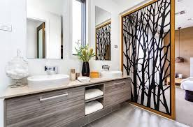 Bathroom Design Ideas 2017 at Modern Home Design Ideas