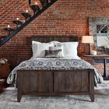 furniture rapid city sd. Furniture Row Bedroom Rapid City SD Updated Their Profile Picture Inside Sd
