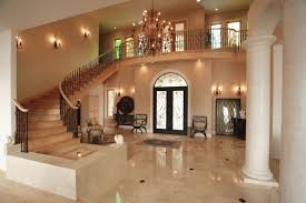 Home Interior Lights Awesome Decorating Ideas