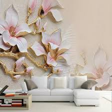 Small Picture 3d Hd Wallpaper Reviews Online Shopping 3d Hd Wallpaper Reviews