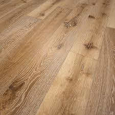 french oak prefinished engineered wood floor idaho wide plank 7 1 2