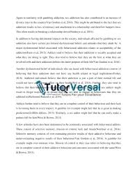 essay writing assignment help essay help online essay writing assignment help sample