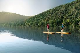 Image result for lake austin spa