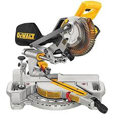 miter saw labeled. best sliding miter saw labeled g