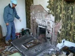 removing fireplace mantel remarkable remove fireplace mantel removing old fireplace 1 how to remove stone mantel
