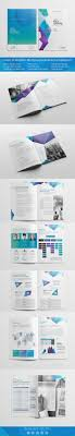 top ideas about annual report template design clean modern multipurpose brochure report indesign template only available here rarr