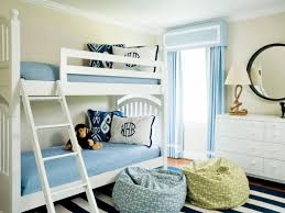 Pretty Colors For Bedrooms Color Schemes For Kids Rooms Hgtv