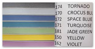 Mapei Grout Colour Chart Tile Grout Online