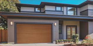 closed door garage awful doors ideas installation calgary screen design