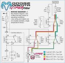 2001 dodge durango wiring diagram neveste info dodge durango wiring diagram pdf 2001 dodge dakota wiring diagram