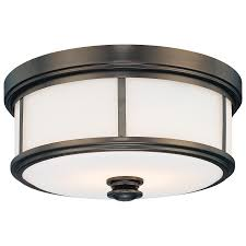 Minka Lavery Harbour Point 3 Light Semi Flush Mount Harbour Point Small Ceiling Light Fixture In 2019 Asche