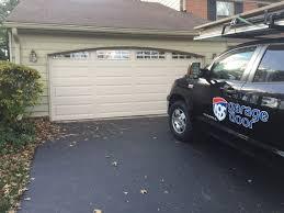 garage door service near meGarage Door Experts MD  Garage Door Service Near Me