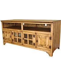 rustic pine tv stand. Fine Stand Gregorio 60 Inside Rustic Pine Tv Stand T