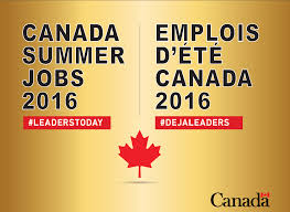 2016 summer jobs program delivering record number of job experience is an important way young people get the skills they need to launch their careers this summer more students than ever before in orléans