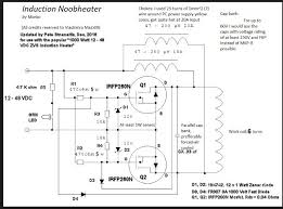 heat trace wiring wiring diagram for you • 1000 watt 12 to 48 volt zvs induction heater heat trace wiring price heat trace wiring