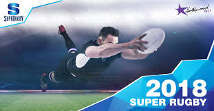 super rugby round 4 preview