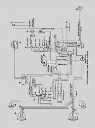 marine chevy 350 starter wiring diagram chevrolet wiring diagrams 350 Chevy Engine Wiring Diagram beautiful chevy starter wiring diagram sketch simple marine beautiful chevy starter wiring diagram sketch simple