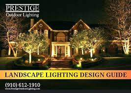 unique outdoor lighting ideas. Landscape Lighting Ideas Walkways Tasty Design Outdoor  Unique
