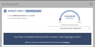 Star Chart Redeem Code Bovada Sports Casino Bonus Codes Promos Dec 2019