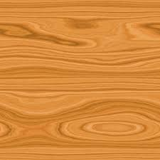 simple background texture wood. Another Seamless Wood Background To Simple Texture