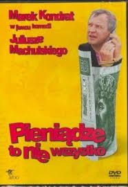 la pocatire essay on money is   money is not everything images    money is not everything