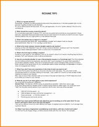 Resume Deluxe Work Resume Also Cover Letter With Resume Template