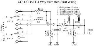3 humbucker wiring diagram strat wiring diagram and hernes stratocaster pickup wiring switch image about bonus section 35 tone telecaster