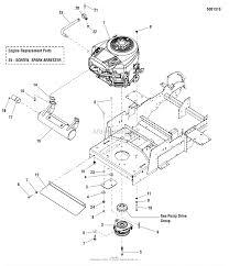 Terrific mio engine schematics gallery best image wiring