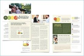 Microsoft Word Newsletter Business Newsletter Templates Free Download Pimpinup Com