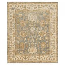 12x15 rug with composite decking and kilim beige for living room ideas