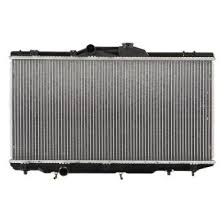 1994 geo prizm replacement engine cooling parts carid com apdi® radiator