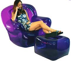 blow up furniture. Having Your Room Full Of Blow Up Furniture! Furniture
