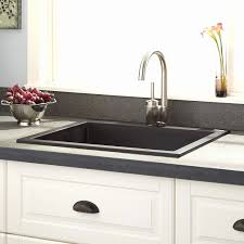 Lowes Oil Rubbed Bronze Bathroom Sink Faucets Awesome You Searched