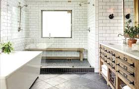 bathroom tile accessories. Farmhouse Bathroom Tile Accessories Medium Size Easy Ways To Style A Modern Table Industrial Dimensions Inexpensive