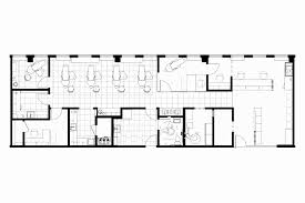 dentist office floor plan. Floor Plan Of Dental Office Elegant Clinic Layout Dentist U