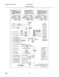 parts for crosley cfwfw washer com 08 wiring diagram parts for crosley washer cfw5000fw0 from com