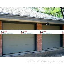 garage door window insert glamorous garage door window glass garage door window kits home design image garage door window