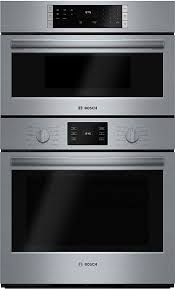 bosch 500 series hbl57m52uc bosch 500 series combination oven