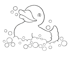 Coloring Pages For Toddlers Printable Coloring Page For Toddlers