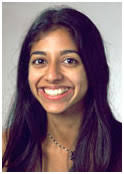 Preeti Kaur- Bristol ChemLabS - School of Chemistry - Bristol University<