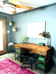 double office desk. Dual Desk Home Office Stores Desks Double Sided Medium Image For Two Ideas