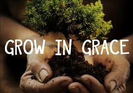 Image result for pics of people showing grace