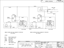 patio heater parts diagram wiring diagram schematic patio heater parts diagram wiring diagram schematic