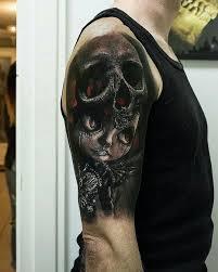 тату салоны в самаре модные татуировки цены отзывы