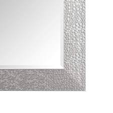 naomi home mosaic style full length