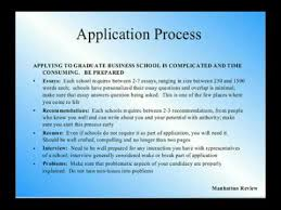 short essay on self help is the best help important essay on the topic self help is the best help