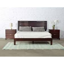 queen size headboards under 100. Beautiful Under This Queen Bed Design Features A Slated Headboard And Footboard Made Of 100percent  Solid Pine Wood From Southern Brazil Platform Has Sturdy  Throughout Queen Size Headboards Under 100 E